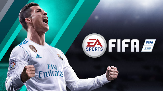 fifa mobile mod apk unlimited coins and points download