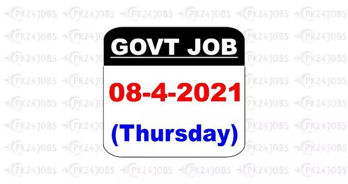 New Jobs in Pakistan Mehran University of Engineering and Technology Jamshoro Sindh Jobs 2021   Apply Online