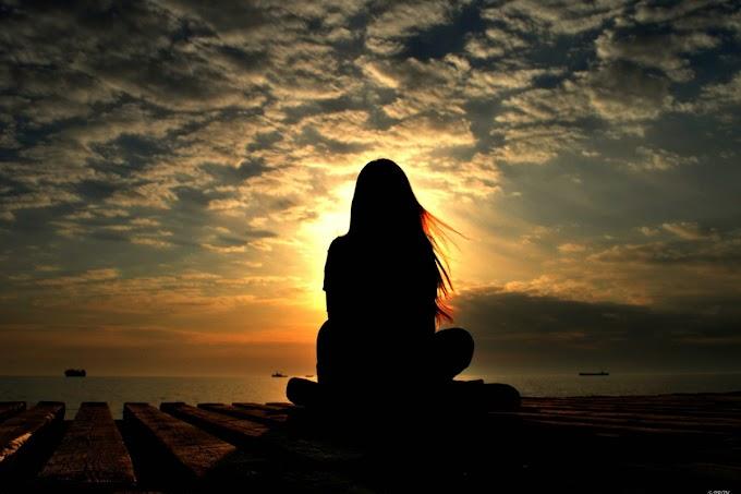 What is Atma Vichara Meditation ?