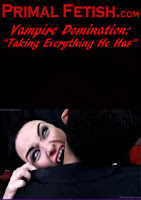 http://www.vampirebeauties.com/2015/09/vampiress-xxx-review-vampire-domination.html