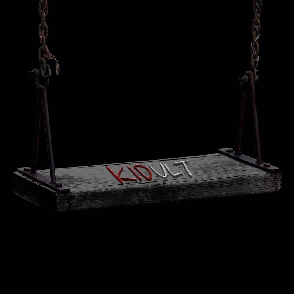 La.Q – KIDULT – EP