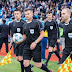 FIFA excluded from the list two well-known Albanian referees - Gemini and Koçi
