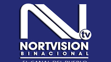Nortvisión TV (Ecuador) | Canal Roku | Noticias, Películas y Series, Televisión en Vivo