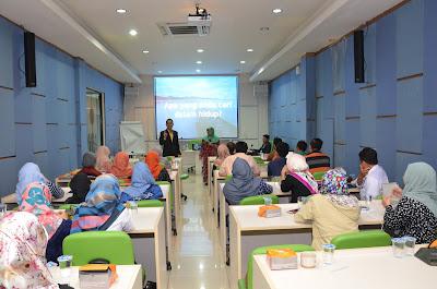 edvan m kautsar, motivator nasional, motivator indonesia, training motivasi, seminar motivasi, motivator indonesia, motivator muda, motivator nasional, motivasi karyawan, pelatihan karyawan, motivator perusahaan, motivator mahasiswa, motivator remaja, motivator bisnis, motivator islam, motivator muslim