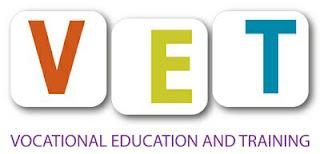 التعليم الاعدادى المهنى , ادارة بركة السبع التعليمية , الخوجة , الحسينى محمد , التعليم الفنى,المهنى