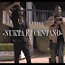 VIDEO MUSIC : NUKTA FT CENTANO - DHARAU (Official Video) | DOWNLOAD Mp4 VIDEO