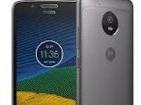 How To Flashing Motorola Moto G5 XT1671