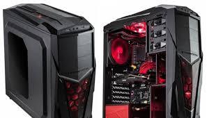 الكمبيوتر العملاق ...كم يتكلف وفيم سيستخدم؟