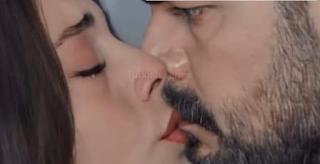 fatalna ljubav 198 epizoda turska serija sa prevodom