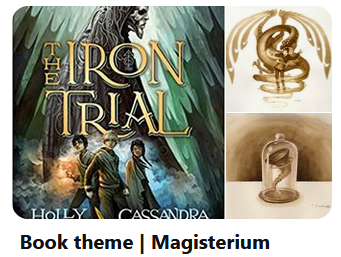 https://cz.pinterest.com/luculi/book-theme-magisterium/