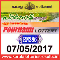 Pournami lottery rn 286, Pournami lottery 07 05 2017, kerala lottery 07 05 2017, kerala lottery result 07 05 2017, kerala lottery result 07 05 2017, kerala lottery result pournami, pournami lottery result today, pournami lottery rn 286, keralalotteriesresults.in-07-05-2017-rn-286-Pournami-lottery-result-today-kerala-lottery-results, kerala lottery result, kerala lottery, kerala lottery result today, kerala government, result, gov.in, picture, image, images, pics, pictures