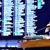 Câmara cria comissão do impeachment por 433 votos. José Aírton vota contra