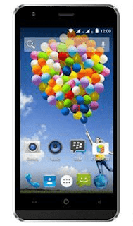 Firmware Evercoss A75A Winner Y Ultra (Bintang)