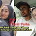 Suami Adira, Datuk Red Umum Serius Sedang Cari Bakal Isteri Ke-3