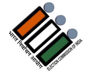 ec-bihar-release-app
