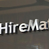 """HireMatch"" Recruitment Process Blockchain Tech Employees"