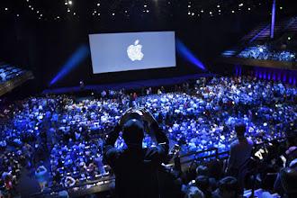 E' arrivato il momento dei nuovi iPhone 12: seguite l'evento Apple con noi