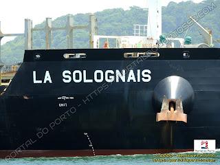 La Solognais