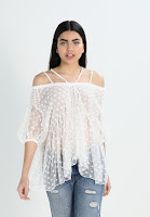https://www.zalando.be/lost-ink-blouse-white-l0u21e01c-a11.html