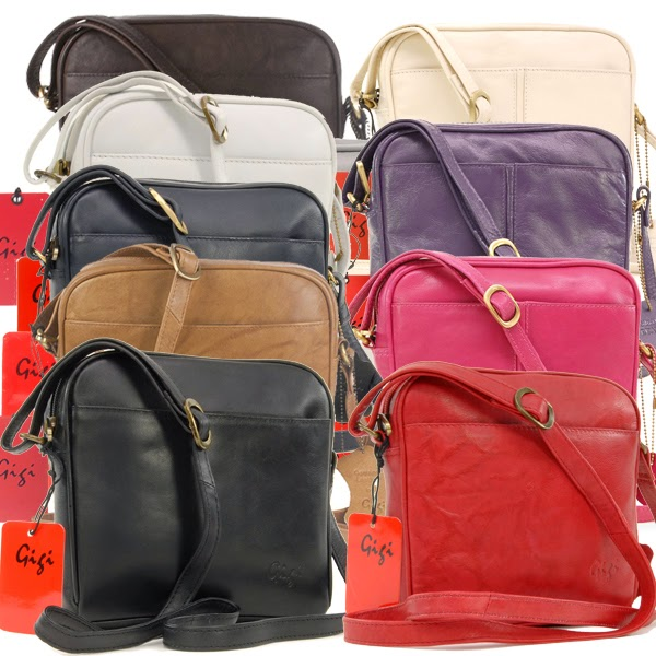 For Mini Handbags And Small Cross Body Bags