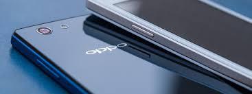 سعر و مواصفات هاتف 5 OPPO Neo