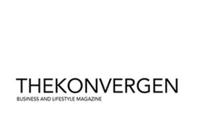 Lowongan Kerja PT. Konvergen Media Sinergy Pekanbaru Oktober 2019
