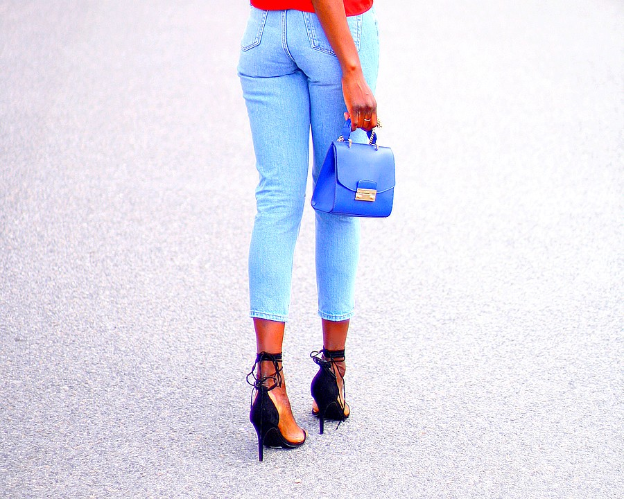 blog-mode-mom-jeans-taille-haute-sac-furla-style-details