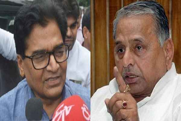 mulayam-singh-said-ram-gopal-yadav-want-to-break-sp