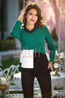 bluza-dama-eleganta-hermosa14