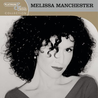 You Should Hear How She Talks About You by Melissa Manchester (1982)