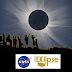 Eclipse do século: assista AO VIVO e saiba tudo sobre o eclipse solar