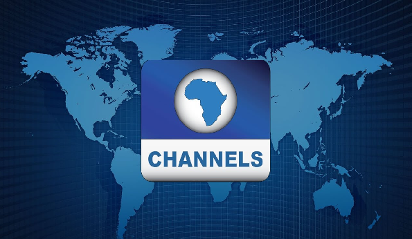 CHANNELS TV RECRUITMENT 2018