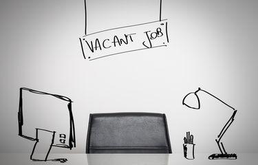 Anak Perusahaan BUMN Buka Lowongan Kerja, Simak Persyaratannya