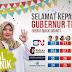 Pilgub Lampung, Rakata Institute Akurat dari Survei Hingga Quick Count