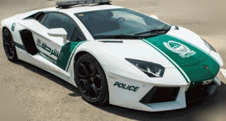 dubai police cars,dubais police fleet,dubai police car fleet,dubai police super cars,dubai police cars lamborgini