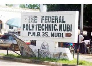 Polytechnics to Commence Strike on Nov.13