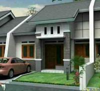 Loker Marketing Perumahan di PT. Harnoiz Giri Jaya Bandar Lampung Terbaru Mei 2016