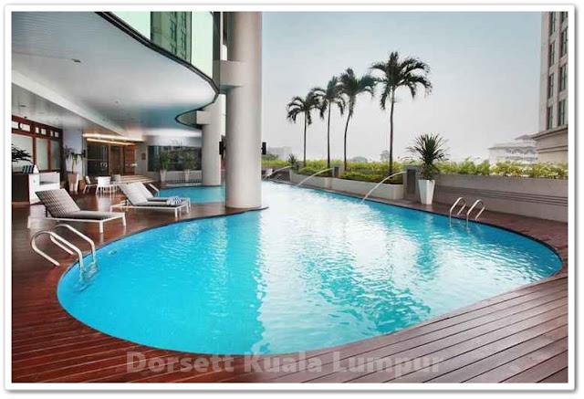 Rancangan percutian selepas PKP ; Kuala Lumpur - Pulau Pinang