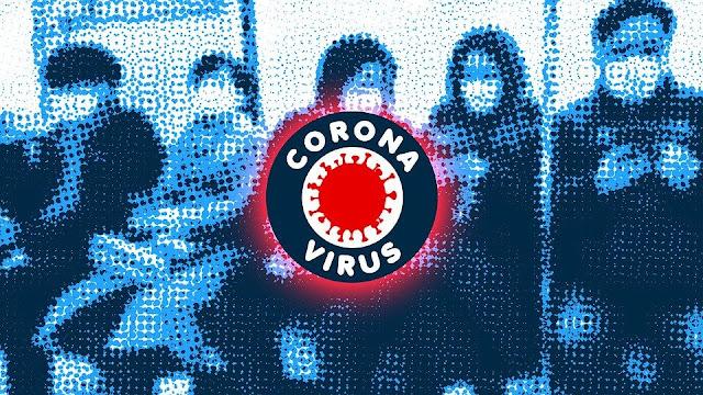 CORONA VIRUS, KTU Notice