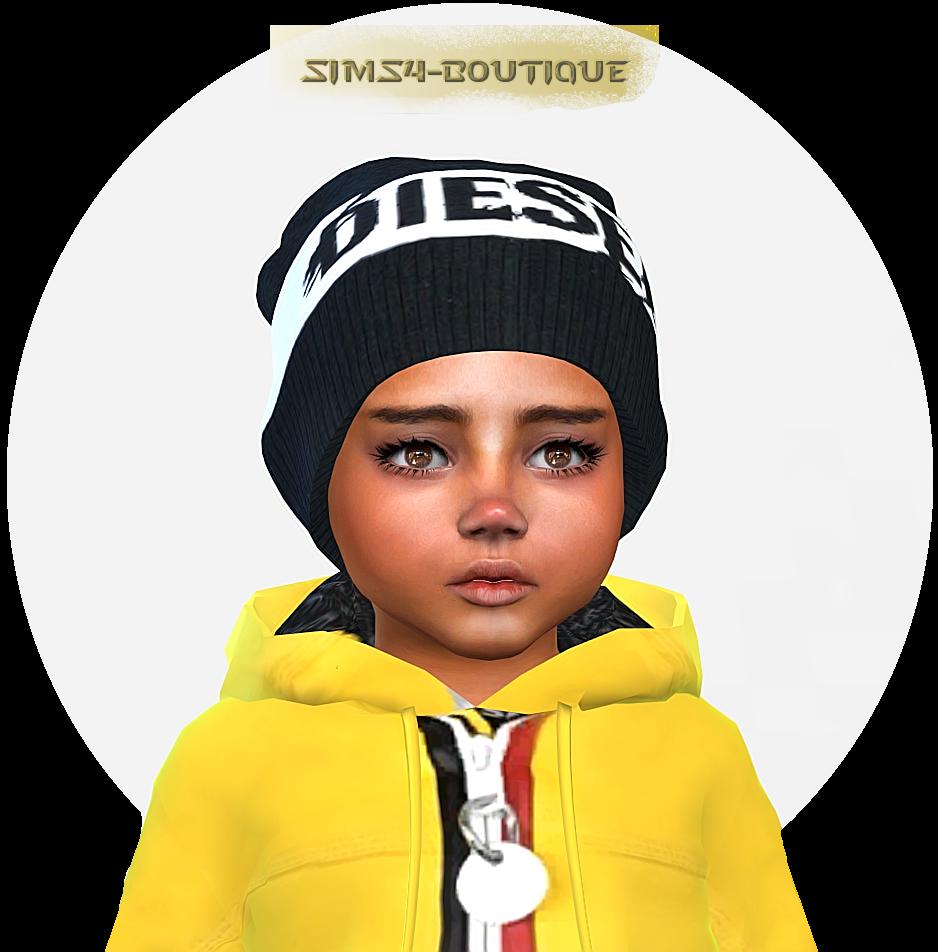 dcdd83a31 ☆ © Sims4-Boutique