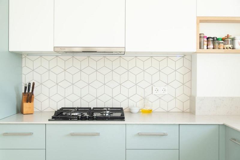 hexagon-tiles