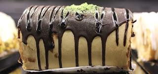 çilek pasta cafe yenimahalle ankara menü fiyat listesi pasta sipariş