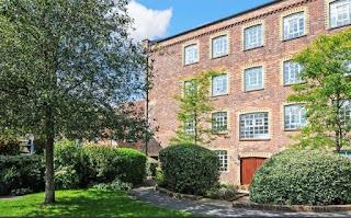 3 bed house, The Sadlers, Westhampnett
