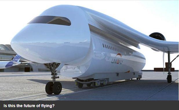 Now flights will land on the train track - Akka's - Link & Fly | Interlinkzone |