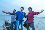 Atharillu Movie Stills-thumbnail-3