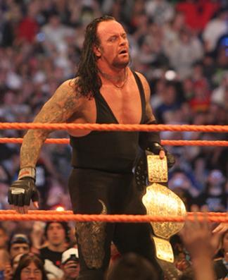 Undertaker Biography In Hindi | Undertaker life story | Undertaker life history