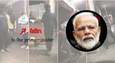 Modi ji Letter to prime minister letter to prime minister format letter to prime minister in hindi letter to prime minister sample letter to prime minister in english lLetter to the primeminister letter to the prime minister letter to the prime minister of india letter to the prime minister format letter to the prime minister sample letter to the prime minister of india sample letter to the prime minister of india format letter to the prime minister of australia letter to the prime minister of canada letter to the prime minister of jamaica letter to the prime minister uk letter to the prime minister examples letter to the prime minister of sri lanka letter to the prime minister of pakistan letter to the prime minister template letter to the prime minister of dominica letter to the prime minister of canada format letter to the prime minister address letter to prime minister letter to the prime minister song write a letter to the prime minister letter to a prime minister letter to the prime minister canada sample letter to the prime minister of canada letter to the editor the prime minister's comments yesterday addressing a letter to the prime minister of canada send a letter to the prime minister of canada write a letter to the prime minister of canada congratulations letter to the prime  etter to prime minister movie