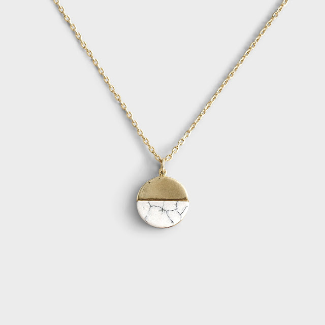 inspirational jewelry for mom
