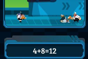 crazy-shooter-of-math