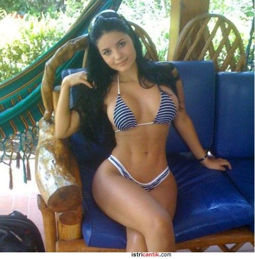 Sunny leone hot lesbians